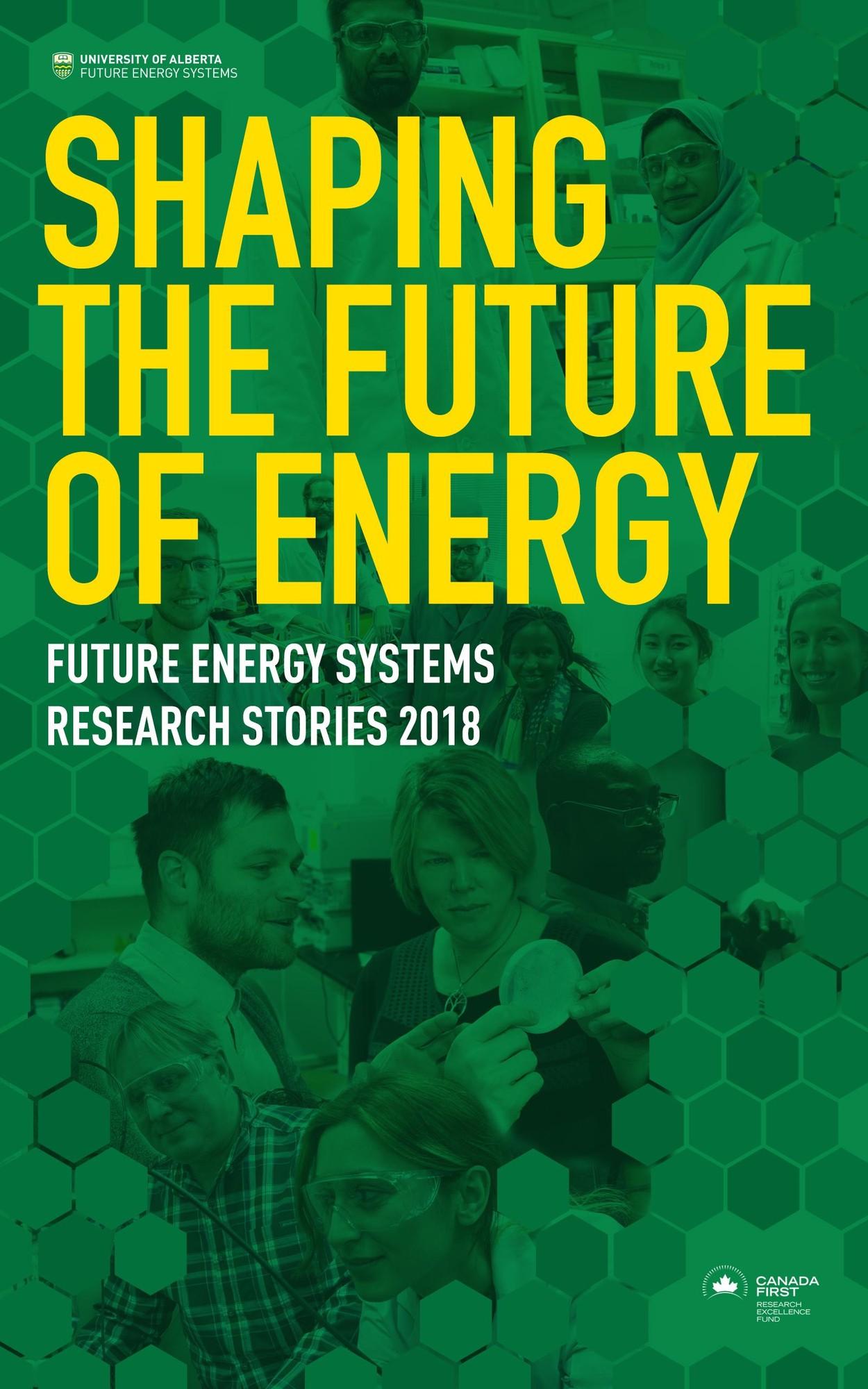 Ebooks Future Energy Systems